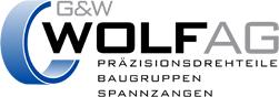 G&W Wolf AG